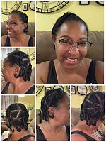 Click image for larger version.  Name:Interview hair.jpg Views:42 Size:15.0 KB ID:11188