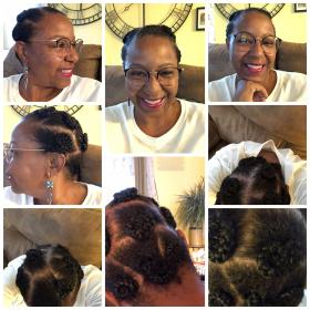Name:  Pin curled plaits collage.jpg Views: 30 Size:  19.7 KB