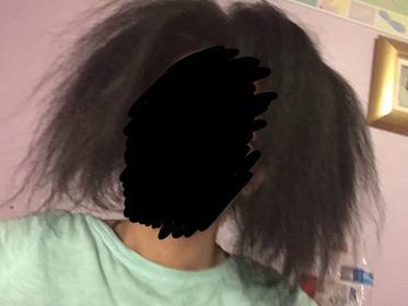 Name:  hairhelp.jpg Views: 14 Size:  11.5 KB