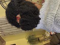 Click image for larger version.  Name:braid out bun 1.jpg Views:11 Size:20.3 KB ID:11191